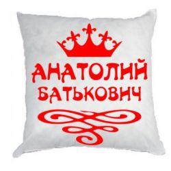 Анатолий картинки смешные