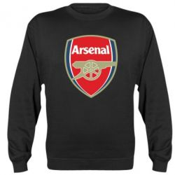 Реглан Arsenal - PrintSalon