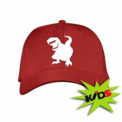 Детская кепка Atilla han - PrintSalon