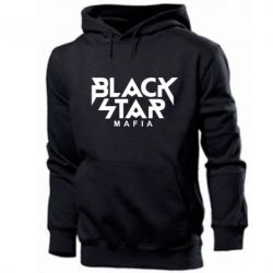 Black star купить форекс обучение демо программы