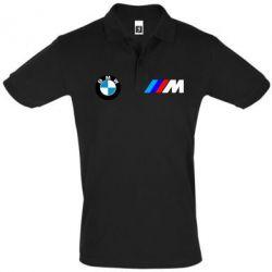Чоловічі футболки та майки поло з принтами 5f4b85699995a