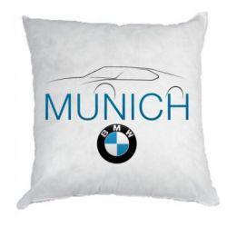 Подушка BMW Munich