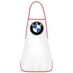 Фартук BMW - PrintSalon