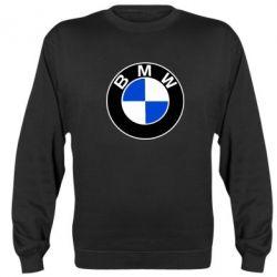 Реглан BMW - PrintSalon