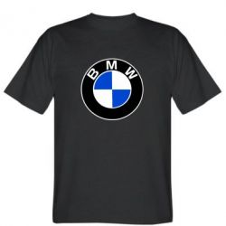BMW - PrintSalon