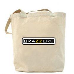 Сумка Brazzers - PrintSalon