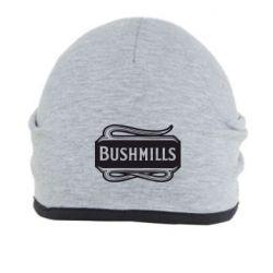 Шапка Bushmills
