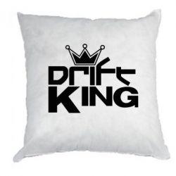 Подушка Drift King