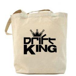 Сумка Drift King