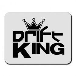 Коврик для мыши Drift King