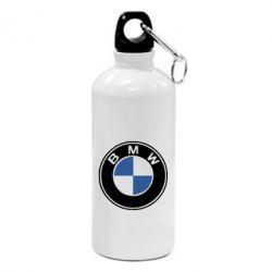 Фляга BMW - PrintSalon