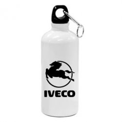 Фляга IVECO