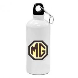 Фляга MG Cars Logo