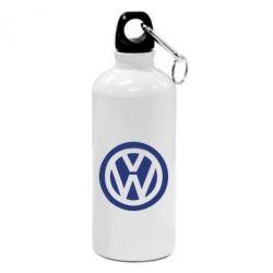 Фляга Volkswagen - PrintSalon