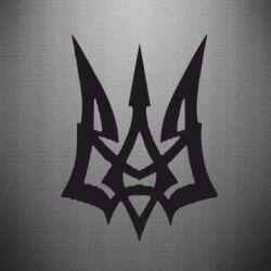 фото україни герб