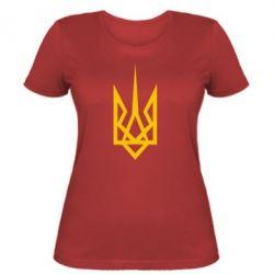 Товари з принтами на тему  Полк Азов - купити або замовити онлайн в ... 7a308f0e664d5