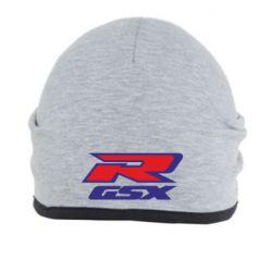 Шапка GSX R