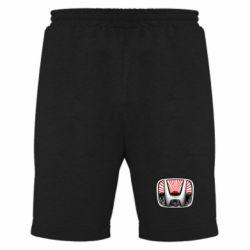 Мужские шорты Honda JDM