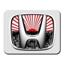 Коврик для мыши Honda JDM