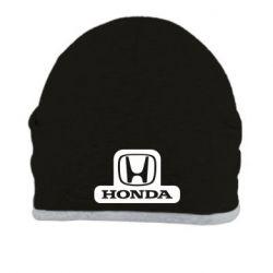 Шапка Honda Stik