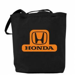 Сумка Honda Stik