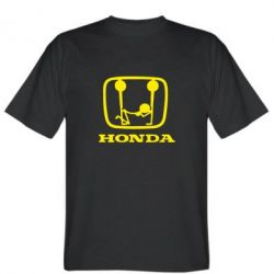 Honda - PrintSalon