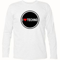 i-love-techno-music_19.jpg