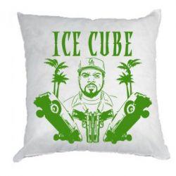 Подушка Ice Cube