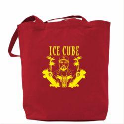 Сумка Ice Cube