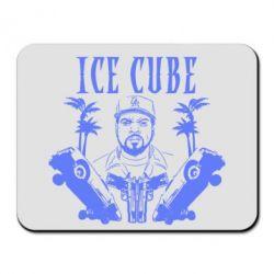 Коврик для мыши Ice Cube