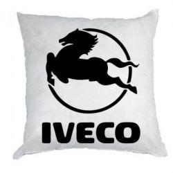 Подушка IVECO