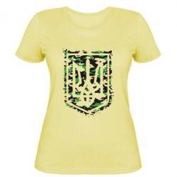 Товари з принтами на тему  Герб України - купити або замовити онлайн ... f4f1fe3b0157a