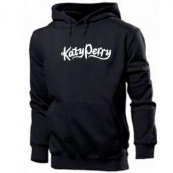 Толстовка Katy Perry