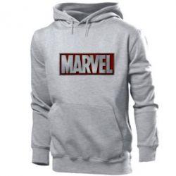 Толстовка Marvel 3D ccb41ca9cf5f3