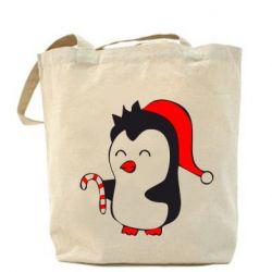 Пляжні сумки з малюнками b99d8e4491cb0