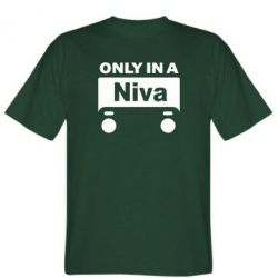 Футболка Only Niva