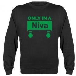 Реглан Only Niva