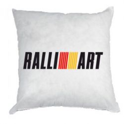 Подушка Ralli Art Small