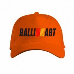 кепка Ralli Art Small