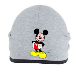 Шапка Сool Mickey Mouse - PrintSalon