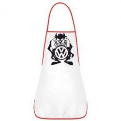 Фартук Тасманский дьявол Volkswagen