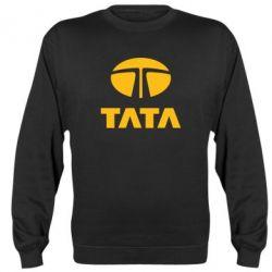 Реглан TaTa