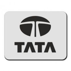 Коврик для мыши TaTa