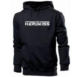 Мужская толстовка The Hardkiss