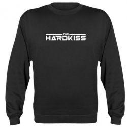 Реглан The Hardkiss