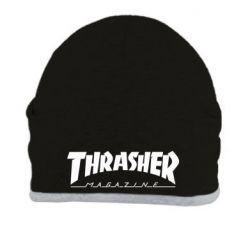 Шапка Thrasher Magazine