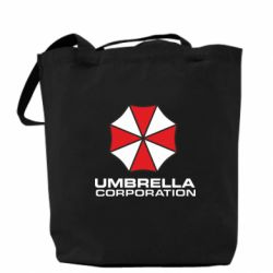 Сумка Umbrella - PrintSalon