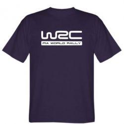 WRC - PrintSalon